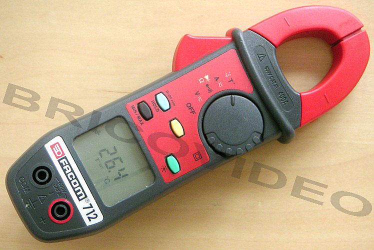 اجهزة القياس Pince_amperemetrique-1