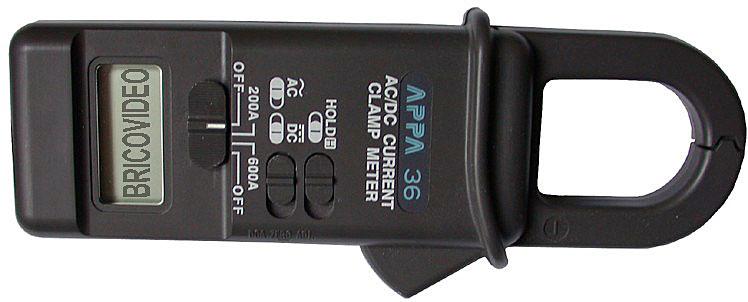 اجهزة القياس Pince_amperemetrique-3