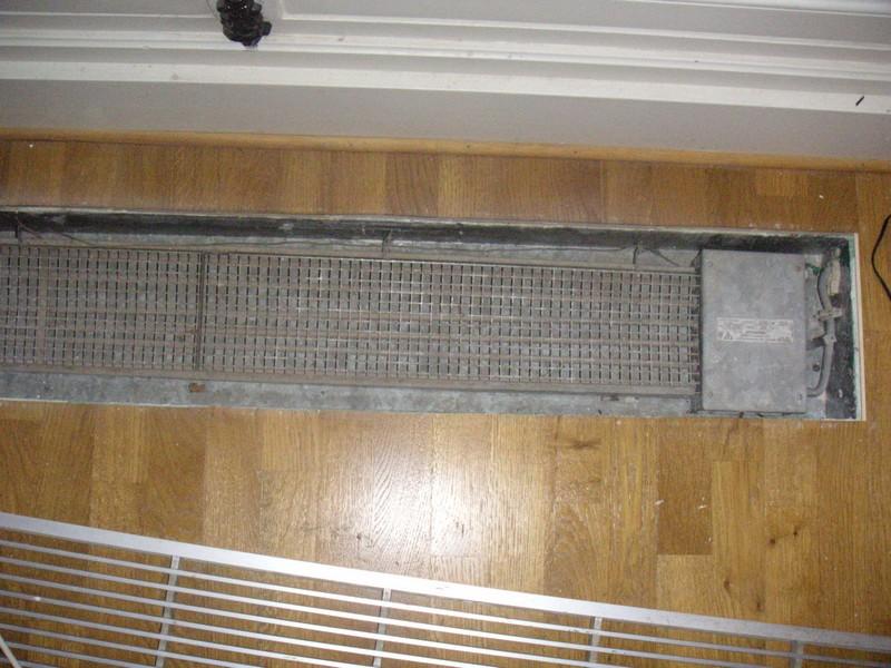Installation chauffage electrique roubaix 22 - Avis plancher chauffant electrique ...